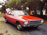 Pictures of Chevrolet Kommando 1971–74
