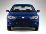 Wallpapers of YUrolTyuning Chevrolet Lanos 2006–09