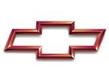 Chevrolet photos