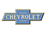 Images of  Chevrolet