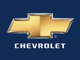 Wallpapers of  Chevrolet