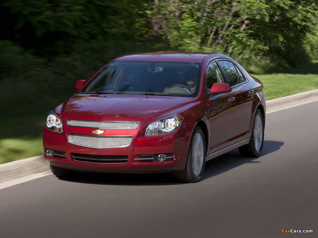 2007 chevrolet malibu ltz related infomation specifications weili automotiv. Cars Review. Best American Auto & Cars Review