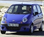 Pictures of Chevrolet Matiz (M150) 2004–05