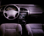 Chevrolet Metro Coupe 1998–2001 wallpapers