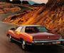 Photos of Chevrolet Monte Carlo Coupe 1973
