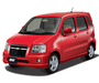 Pictures of Chevrolet MW 2001–10