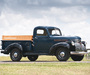 Chevrolet Pickup Truck (AK) 1941 images