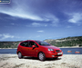 Chevrolet Rezzo 2004–08 wallpapers