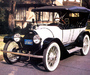 Pictures of Chevrolet Baby Grand Touring (H-4) 1914–16