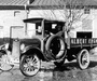 Images of Chevrolet Series M/R/X 1925–27