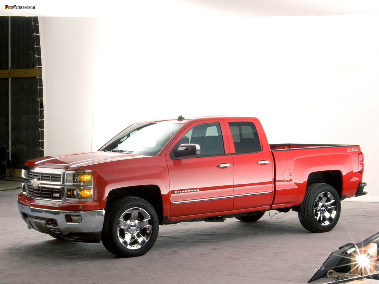 2013 chevy silverado lt all star edition autos post. Black Bedroom Furniture Sets. Home Design Ideas