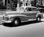 Pictures of Chevrolet Stylemaster 2-door Town Sedan 1948