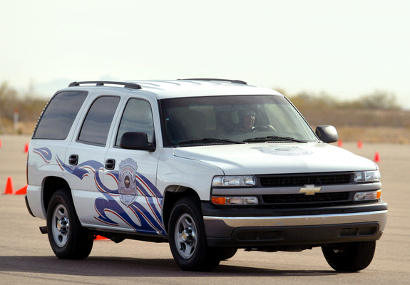 2004 Chevrolet Tahoe Pictures Upcomingcarshq Com