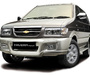 Images of Chevrolet Tavera 2002–12