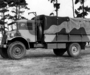 Images of Chevrolet C60L 6x6 1941–45