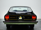 Chevrolet Cosworth Vega 1976 wallpapers