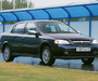 Chevrolet Viva 2004–08 photos