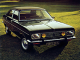 Chrysler 2 Litre 1972–79 wallpapers