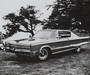Chrysler 300 2-door Hardtop 1968 pictures