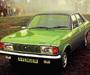 Photos of Chrysler Avenger 1976–81