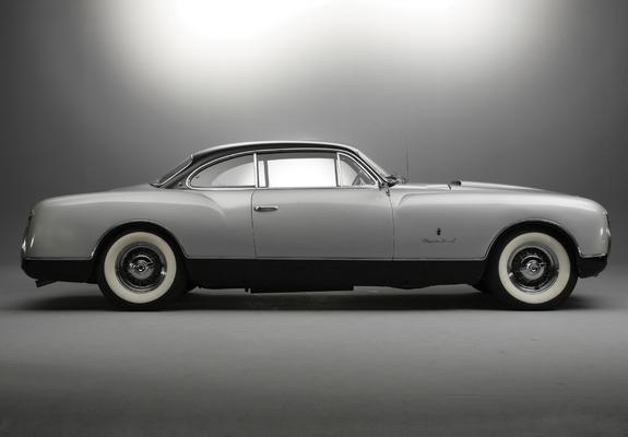 2009 Chrysler Citadel Concept Car Pictures