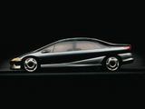 Chrysler Millenium Concept 1989 wallpapers