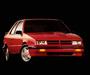 Chrysler ES 1988–91 wallpapers