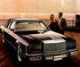 Photos of Chrysler Fifth Avenue 1980