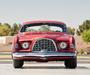 Chrysler DElegance Concept Car 1953 photos