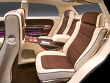 Photos of Chrysler Imperial Concept 2006