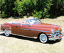 Pictures of Chrysler New Yorker Convertible 1949