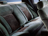 Images of Chrysler Saratoga 1991