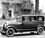 Chrysler Series 72 Crown Sedan 1928 wallpapers