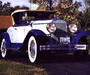Photos of Chrysler Series 75 Roadster 1929