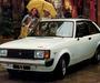 Photos of Chrysler Sunbeam 1977–81