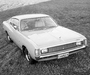 Chrysler Valiant Charger XL (VH) 1971–73 images