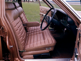 Photos of Chrysler Sedan (CH) 1971–73