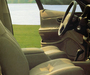 Chrysler Vision 1993–97 wallpapers