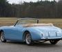 Cisitalia 202 SC Cabriolet 1947 photos