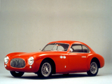 Cisitalia 202 1947–52 wallpapers