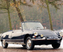 Photos of Citroën DS 19 Cabriolet 1961–68