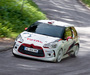 Images of Citroën DS3 R3 2010