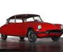 Citroën ID 19 Berline 1956–68 photos