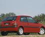 Pictures of Citroën Saxo VTS 1996–99