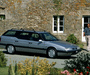 Images of Citroën XM Break 1994–2000