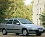 Citroën Xsara Break 1998–2000 wallpapers