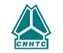 Photos of CNHTC