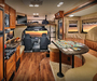 Photos of Coachmen Prism 2100CB LE (W906) 2011