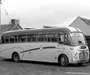 Photos of Commer Avenger IV Duple (C41F) 1957–