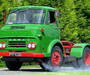 Commer CB pictures